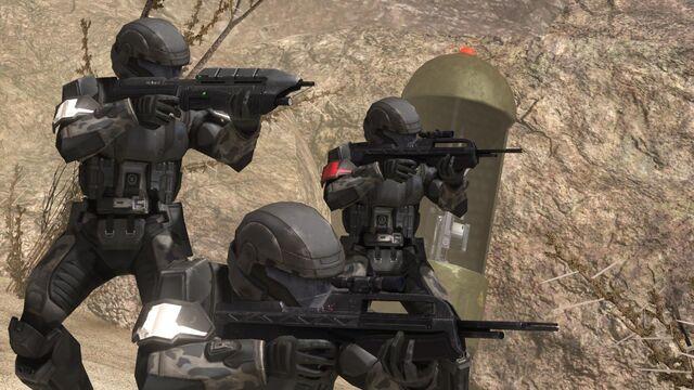 File:ODST fireteam.jpg