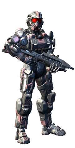 File:USER JackKrauser1140.png