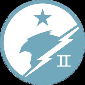 H5G Icon BlueTeam