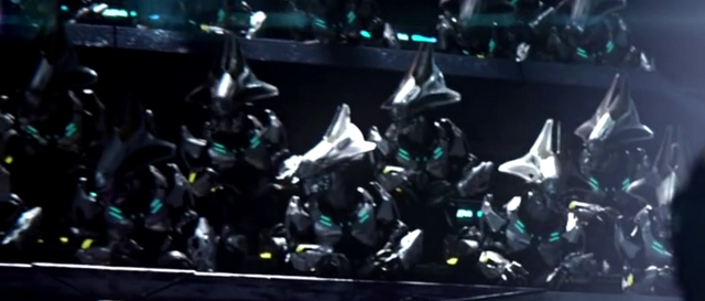 File:Sangheili Councillors.png