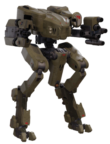 File:H5G Render Mantis.png