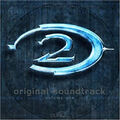 Halo2Soundtrack1.jpg
