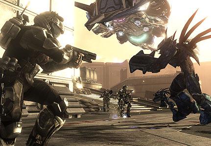 File:Halo-hunter.jpg