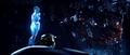 Thumbnail for version as of 04:01, May 27, 2015