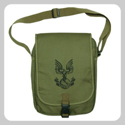 File:UNSC Canvas Messenger Bag Small.jpg