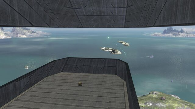 File:H3 Campagin Thunderstorm-Location.jpg