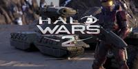 Halo Wars 2 Multiplayer Beta