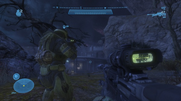 File:Halo-Reach-Sniper-Rifle.jpg