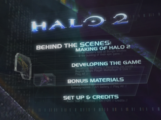 File:Halo 2 DVD Menu.png