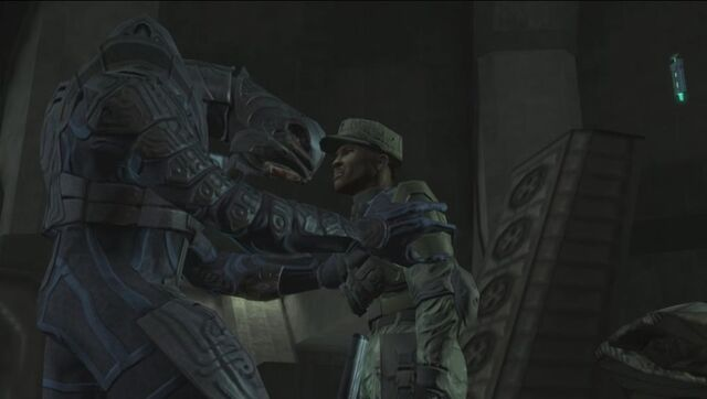 File:H2 Arbiter Disarming Johnson.jpg
