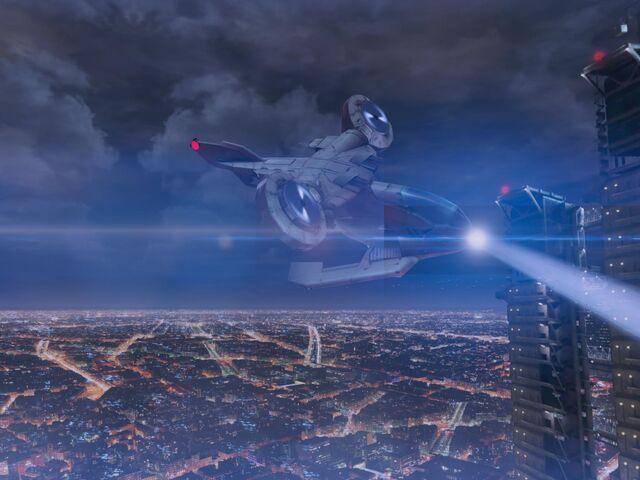 File:Halo 4 Hornet.jpg