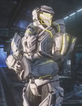 File:Halo Online - Armours - Nihard.png