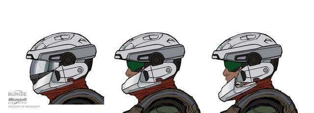 File:Ih POA helmet orthos01c.jpg