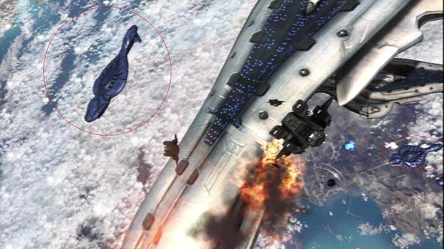 File:Halo3E3MysteryShip.jpg