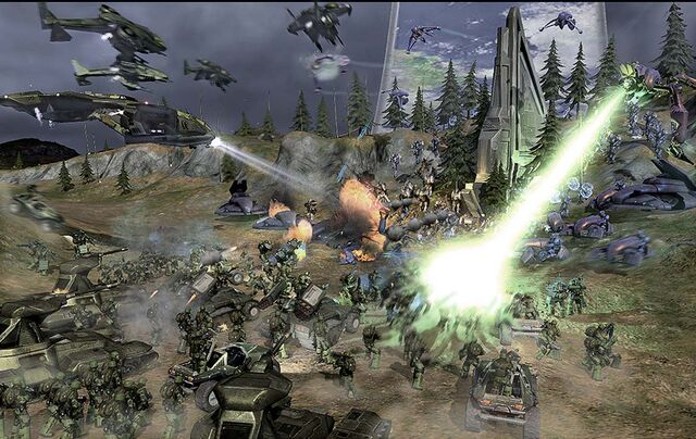 File:HaloWarsBattle.jpg