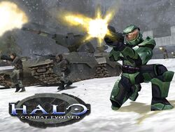 Halo-combat-evolved