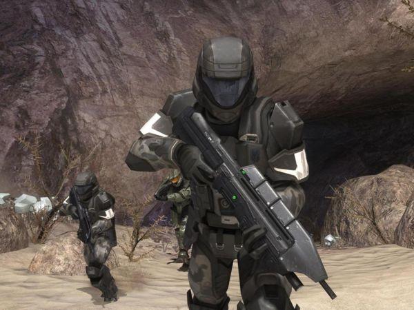 File:Halo3-odst spartans.jpg