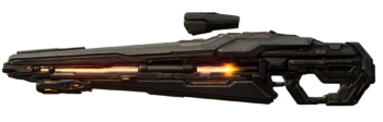 250 Directed Energy Engagement Weapon | Halo Nation | Fandom powered ...  Halo Weapons