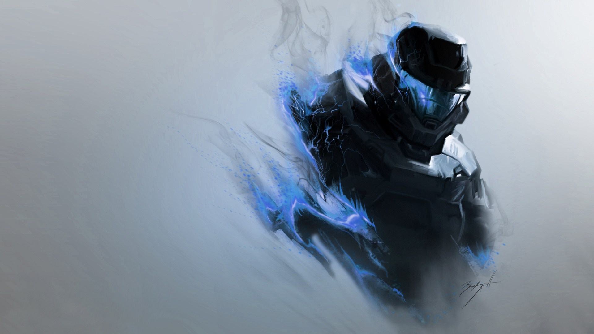 halo 4 wallpaper 1920x1080