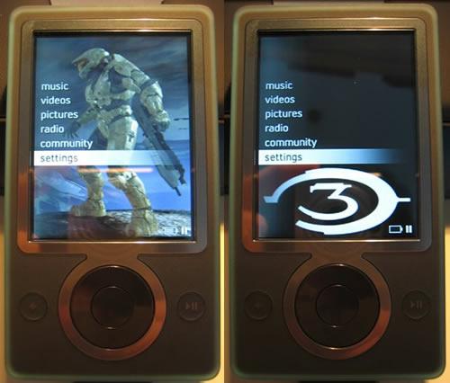 File:Halo3-zune.jpg