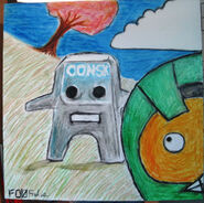 FrankO - Oonsk