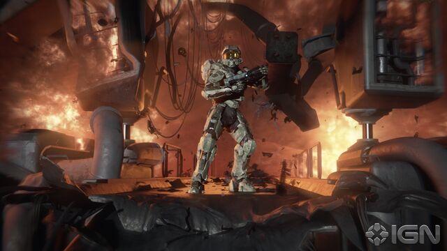File:Halo-4-20110606000004291.jpg