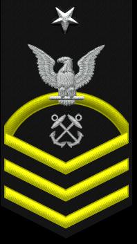 File:SCPO insignia.png