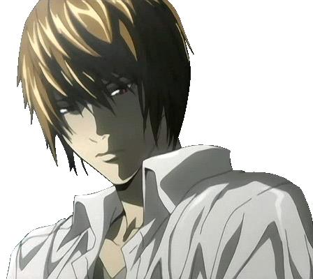 File:USER Death Note Light render.png