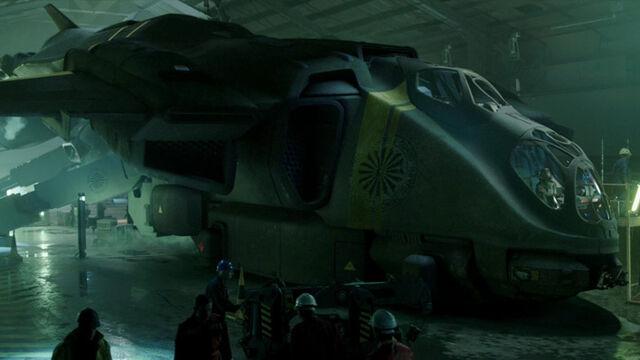 File:Halo Nightfall Condor 1.jpg