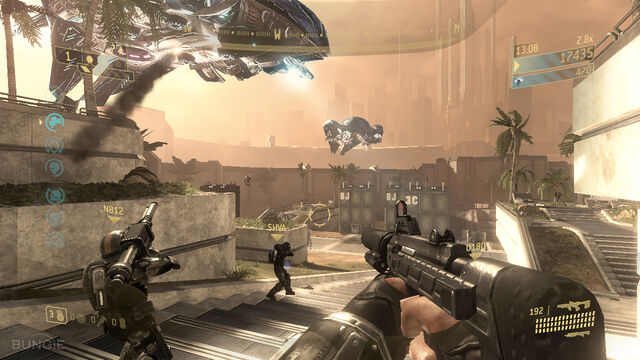 File:H3ODST Firefight SecurityZone1stPerson.jpg