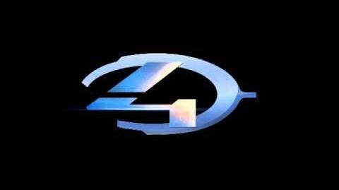 Halo 4 ost The Awakening (Halo 4 Director's Cut Theme)