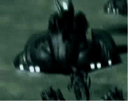File:Brute Wraith.jpg
