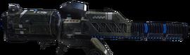 H4-M68ALIM-GaussGun