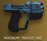 File:H4 Skin Indigo.png