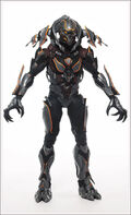 CP. Didact figure