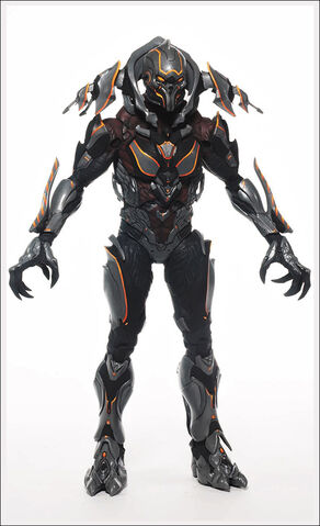 File:CP. Didact figure.jpg