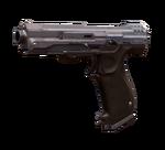 H5G Render M6H2Magnum-GunfighterMagnum