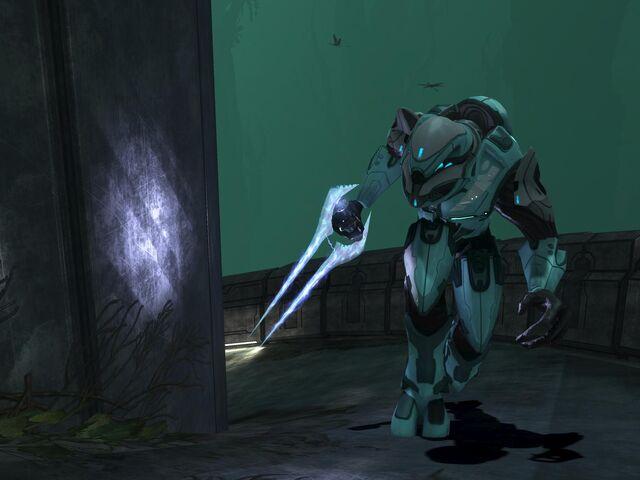 File:Halo 3 55.jpg