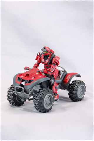File:CP Reach Scout-Mongoose Set.jpg