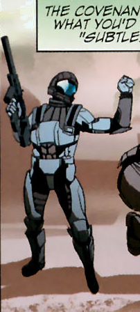 File:Frost armor.png
