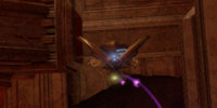 Needler Sentinel