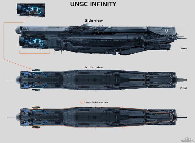 File:H4Concept - InfinityProfile 2.jpg