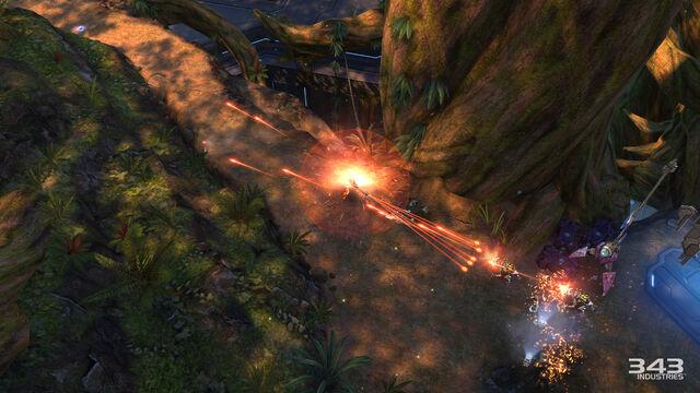 File:HSS Gameplay Scattershot.jpg