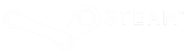 File:Steam logo.png