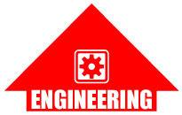 File:Sign-Engineering.jpg