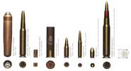 Ammo -UNSC