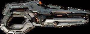 H5G Render Suppressor