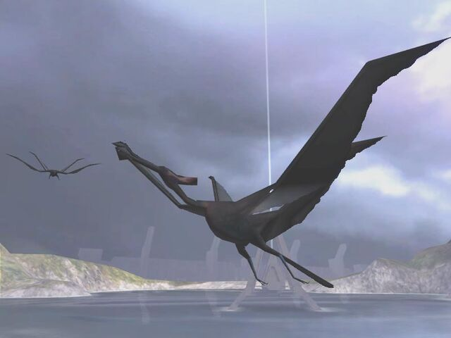 File:Possible halo dinosaurs.JPG