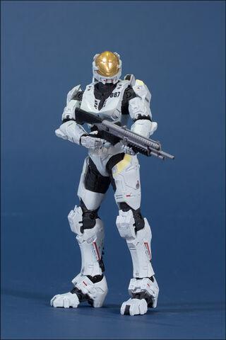 File:CP Halo Legends Kelly Figure.jpg