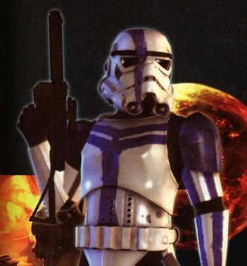 File:501st stormtrooper3.jpg